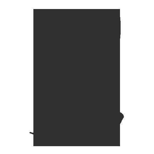 Diego Igza